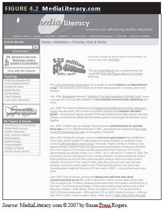 Chapter 4 Supporting Students' Critical Thinking – Methods